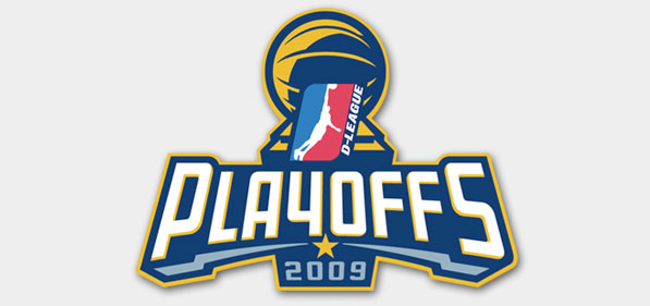 dleague_playoffs