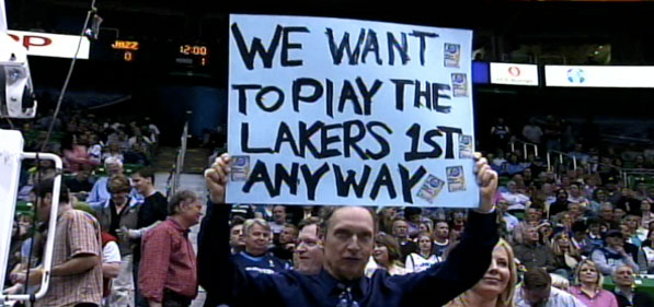 we_want_the_lakers