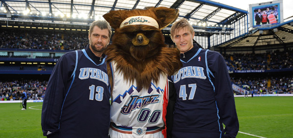 memo_bear_ak