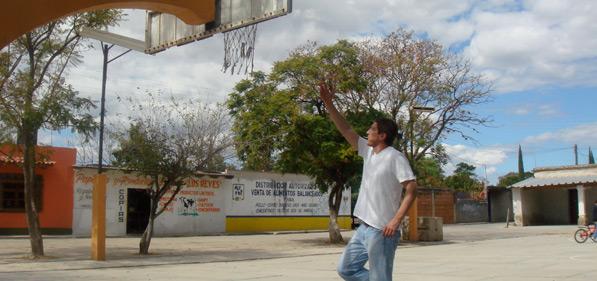 oaxaca_hoops